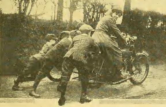 1918 PUSHSTART