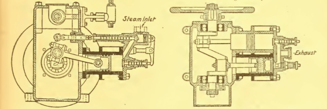 1918 STEAMBIKE2