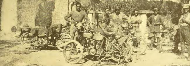 1918 WANDERER DR