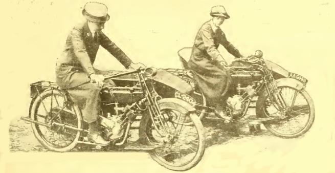 1918 WRENS