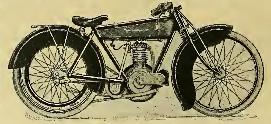 1919 COULSON