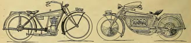 1919 ROLLSFORD