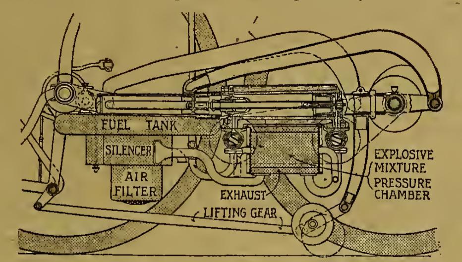 1888 BUTLER AW