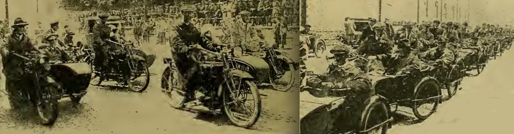 1919 ACU BRISTOL1