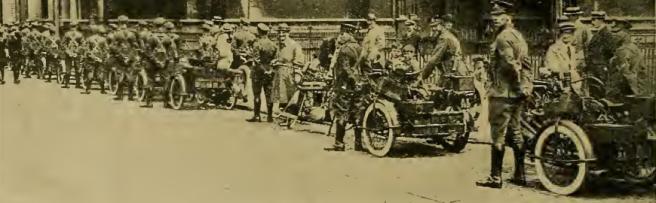 1919 ACU BRISTOL2