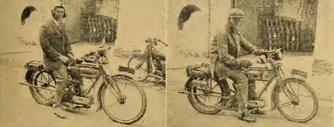 1919 ARBUTHNOT3