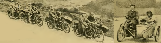 1919 FAMILY SIDECARS2