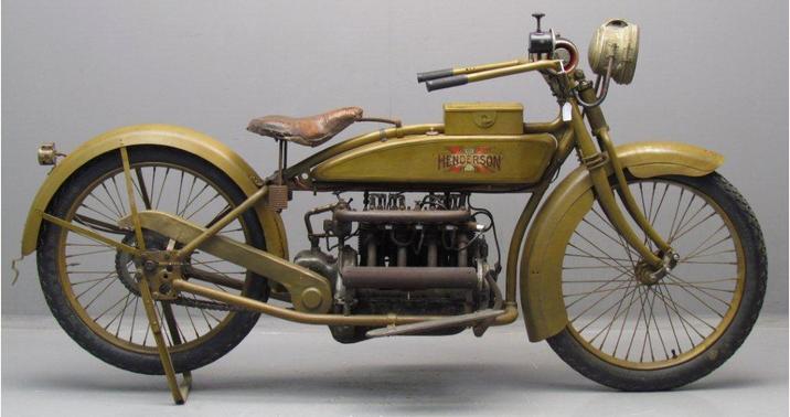 1919 HENDERSON4