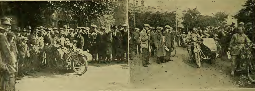 1919 LONED3