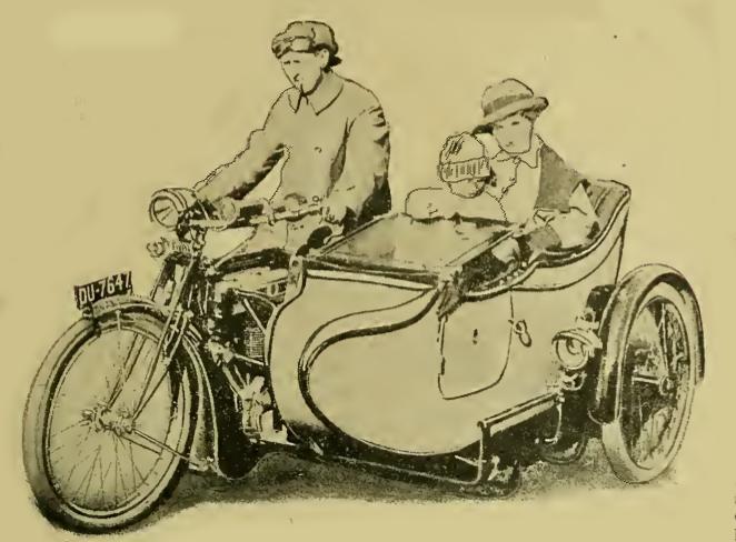 1919 NMCFU CONCOURS