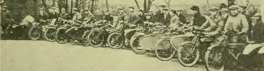 1919 NMCFU MEETING
