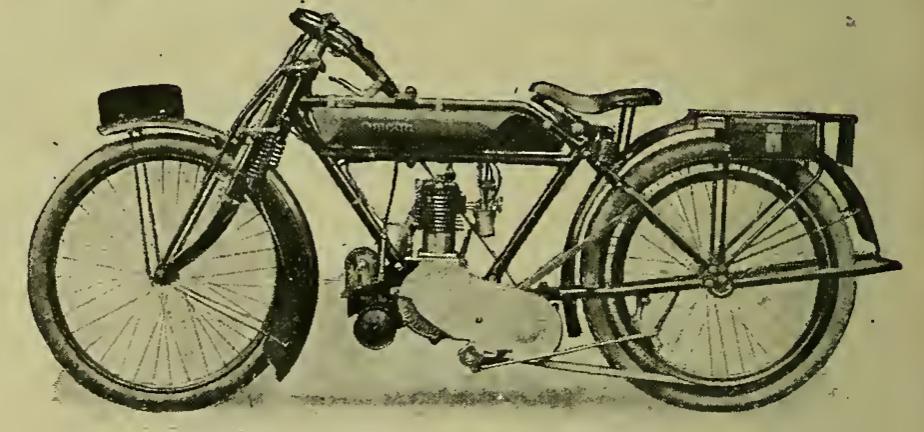 1919 OMEGA