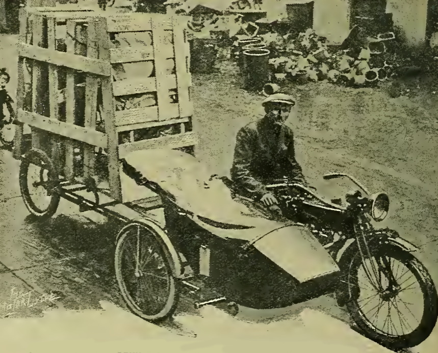 1919 US COMBO TOW