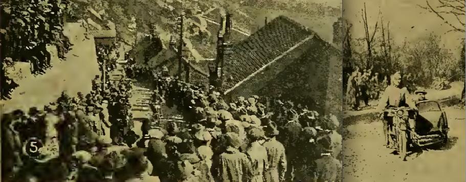 1919 VICTORY 3
