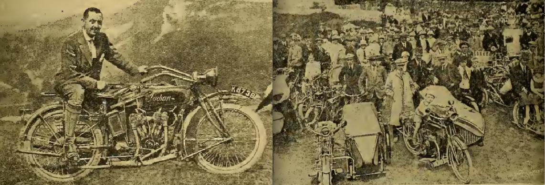 1919 NOTTS&D RALLY1