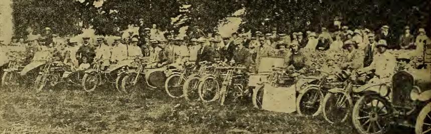 1919 NOTTS&D RALLY2