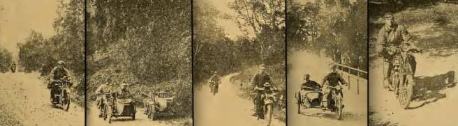 1919 SSDT 5PICS