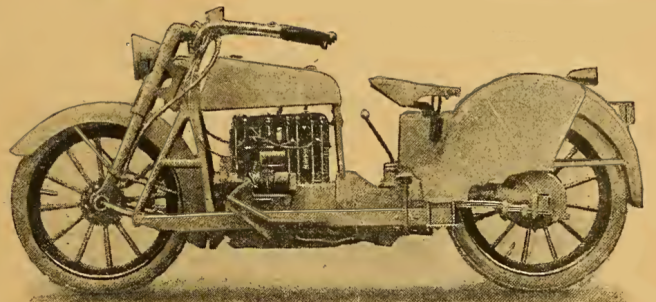 1919 MILITOR1