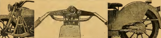 1919 MILITOR2