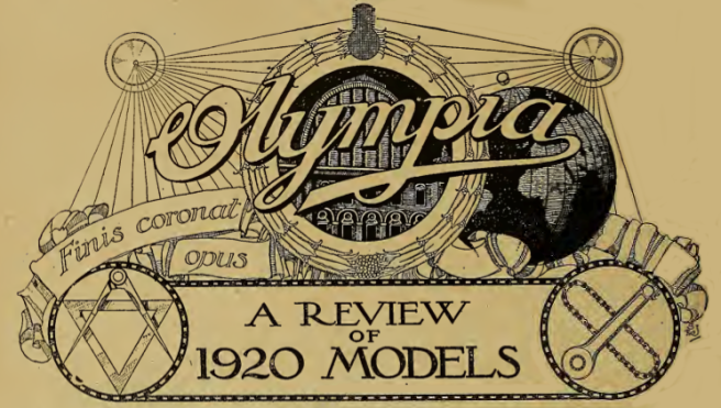 1919 OLYMPIA AW.png