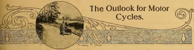 1919 OUTLOOK AW