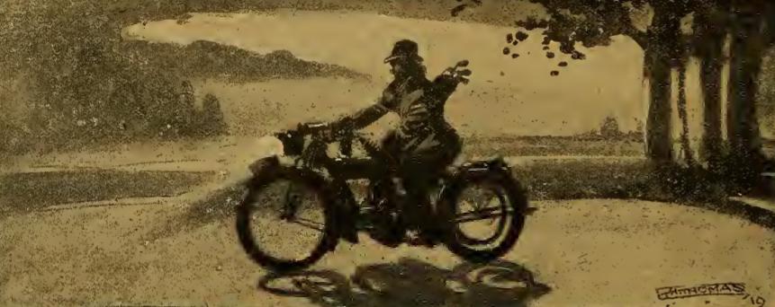1919 PAEAN LINKS2