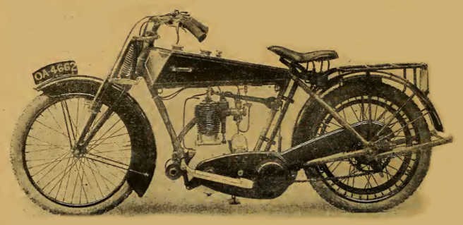 1919 QUADRANT1