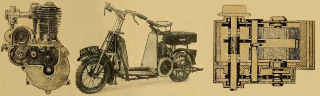 1919 QUADRANT2