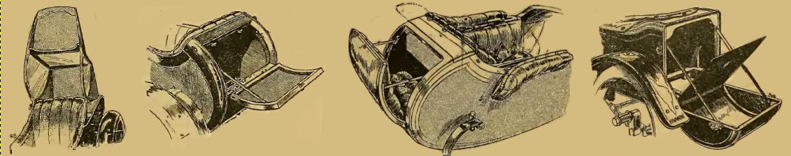 1919 SCAR4 DETAILS