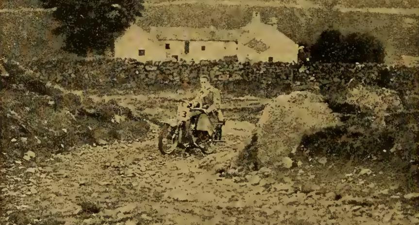 1919 SCOTTTRIAL BAKER