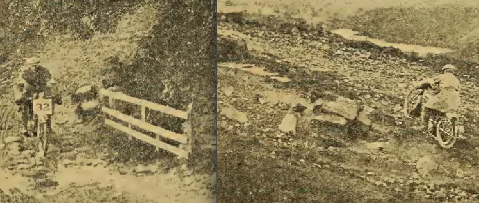1919 SCOTTTRIAL BATTEN WRAY