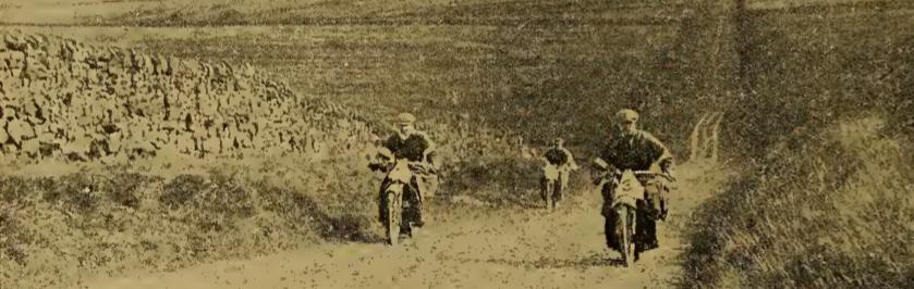 1919 SCOTTTRIAL ILKLEY3