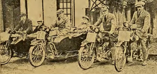 1919 SDT JAMESGANG