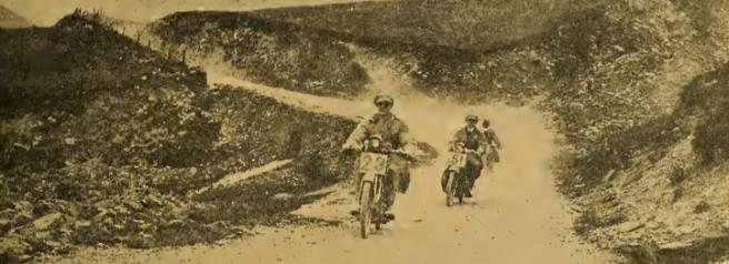 1919 SDT YSPYTTY YSTWYTH