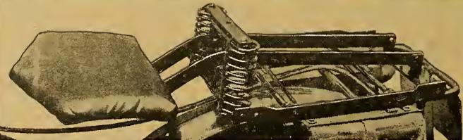 1919 TANSAD