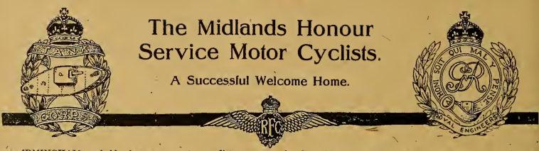 1919 WELCOME HOME1
