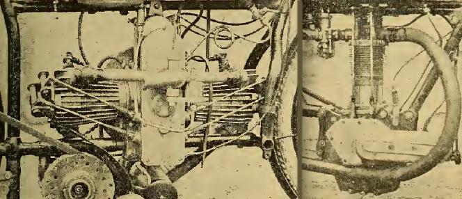 1919 WESTON DOUGLAS NORTON