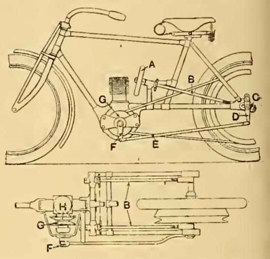 1907 GRADUAPATENT