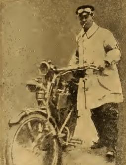 1907 LON-ED SUMMERS