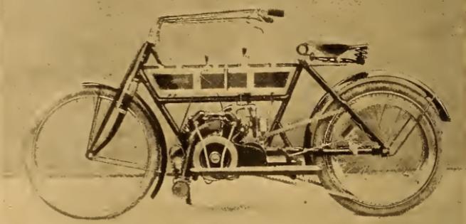 1907 STAN DOUGV4