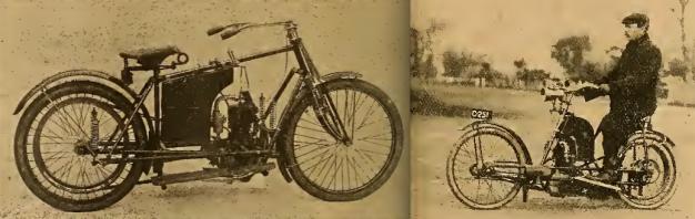 1907 STAN ZENITH