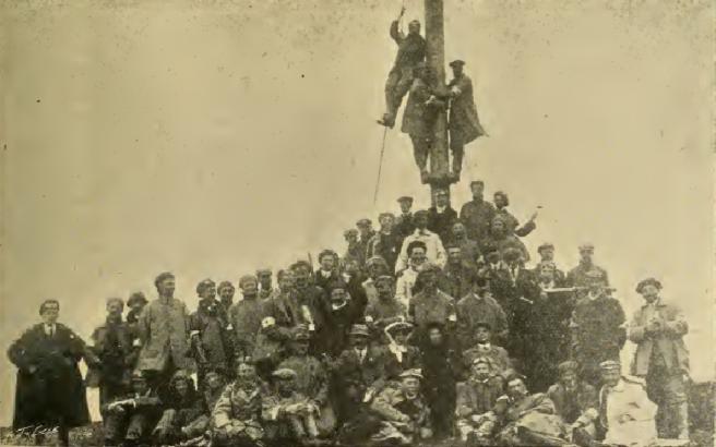 1908 ACUE2E FINISH