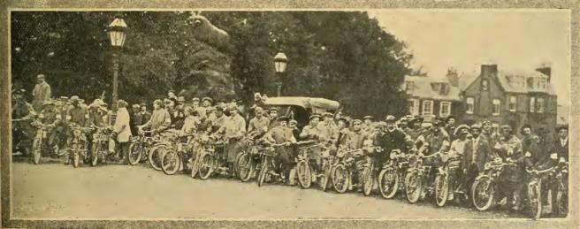 1908 ACUE2E GROUP
