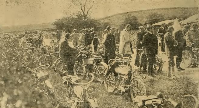 1908 ACUHILLCLIMB1