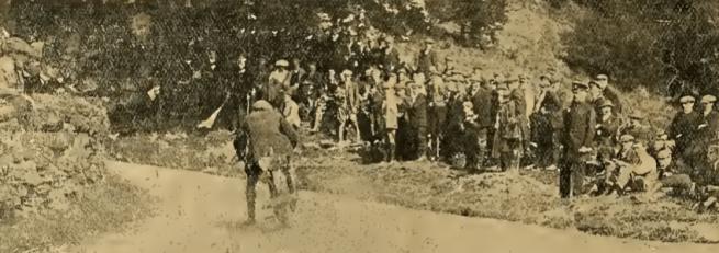 1908 ACUHILLCLIMB2