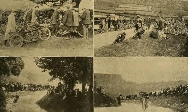 1908 ACUHILLCLIMB6