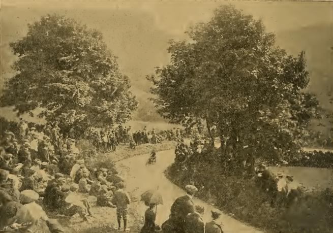 1908 ACUHILLCLIMB7
