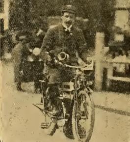 1908 ACUSEC