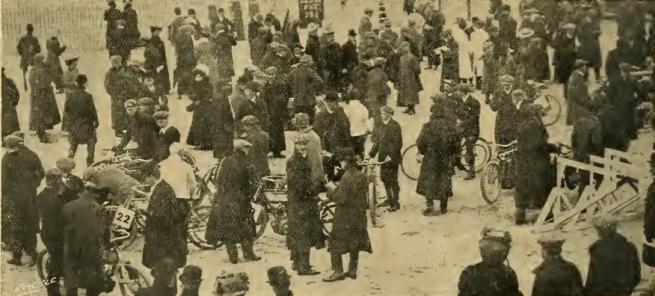 1908 BROOK1STPADDOCK
