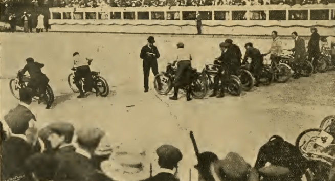 1908 BROOK2NDSTART